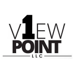 cropped-1viewpoint-logo